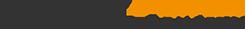 Eventpark Dornbirn Logo